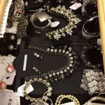 accessories at butterflies northampton