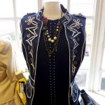 blue jacket butterlies northampton