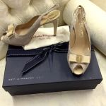 heeled shoes at butterflies northampton