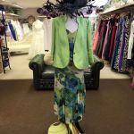 outfits at butterflies northampton